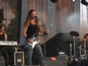 Epica live at Kavarna Rock Fest,Bulgaria(23.07.2010)-review by me ;) Img_1624