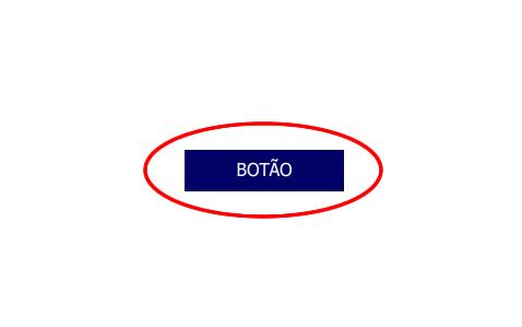 Como fazer um botão no flash. Btn4_110