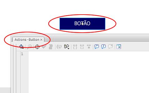 Como fazer um botão no flash. Btn5_110