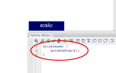 Como fazer um botão no flash. Btn5_210