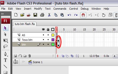 Como fazer um botão no flash. Btn5_311
