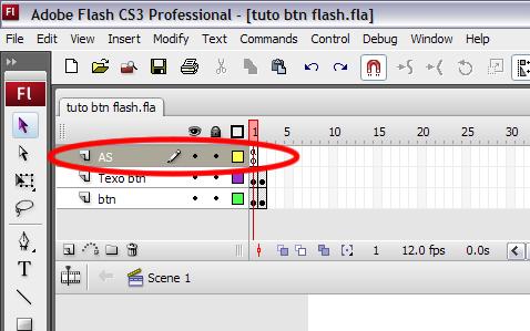 Como fazer um botão no flash. Btn6_010