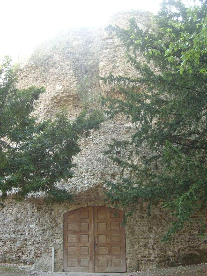 dreux - La Chapelle Royale de Dreux  Dreux_15