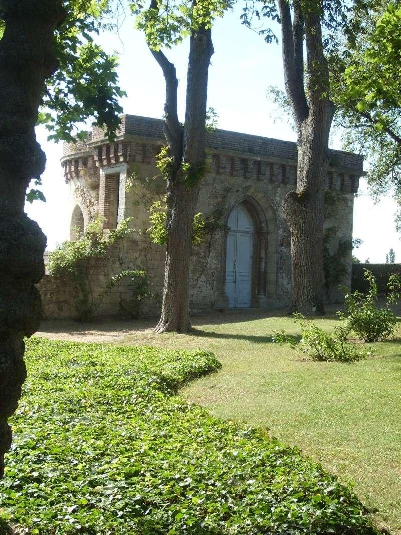 dreux - La Chapelle Royale de Dreux  Dreux_16