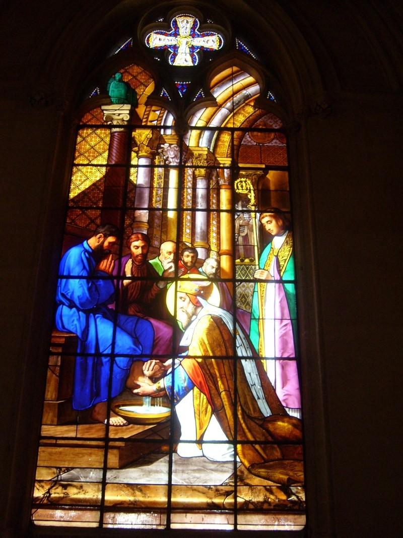 dreux - La Chapelle Royale de Dreux  Dreux_29