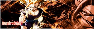 Dragon ball Kai Online y Descarga B9hmz411