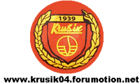 Fk Krusik 04