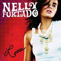 Covers από CDs - Σελίδα 2 Nelly_10