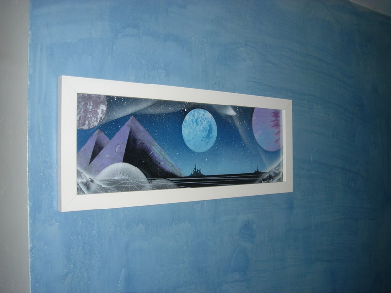 GARY Mes Peintures ! Dsc05410