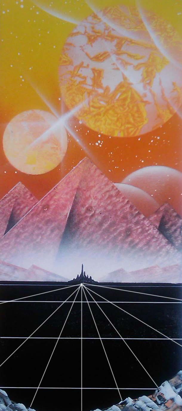 GARY Mes Peintures ! Image_10