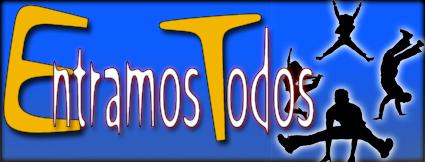 ENTRAMOSTODOS