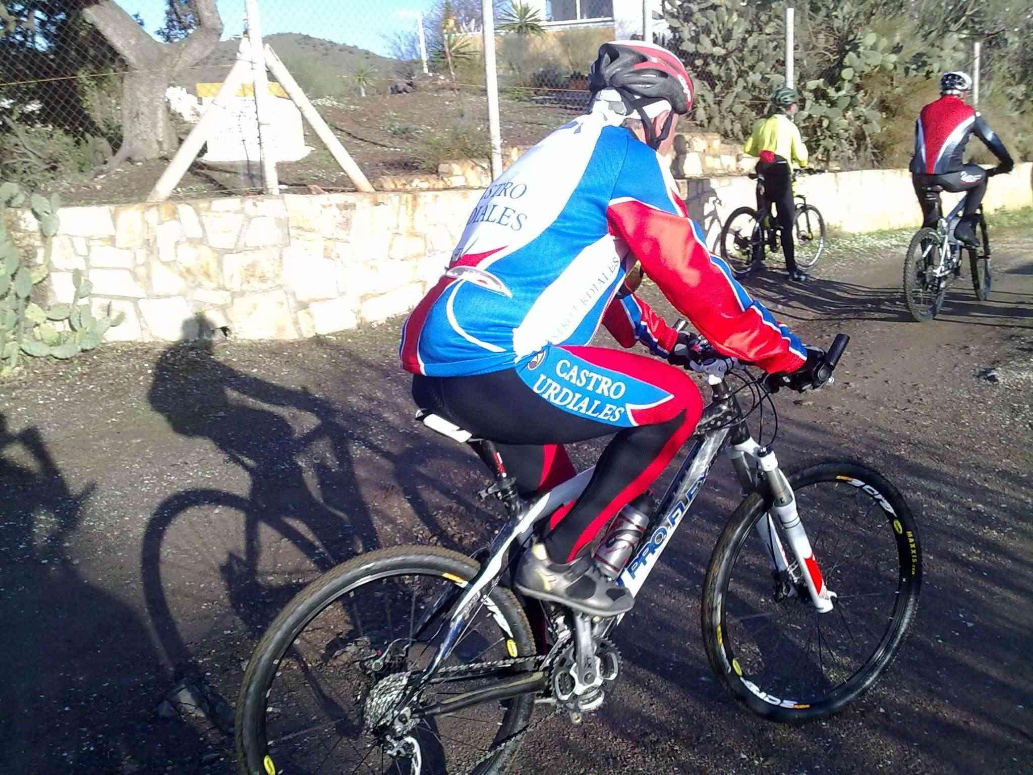 9-1-2011 Rincon-chilches-almayate-rincon 09012012
