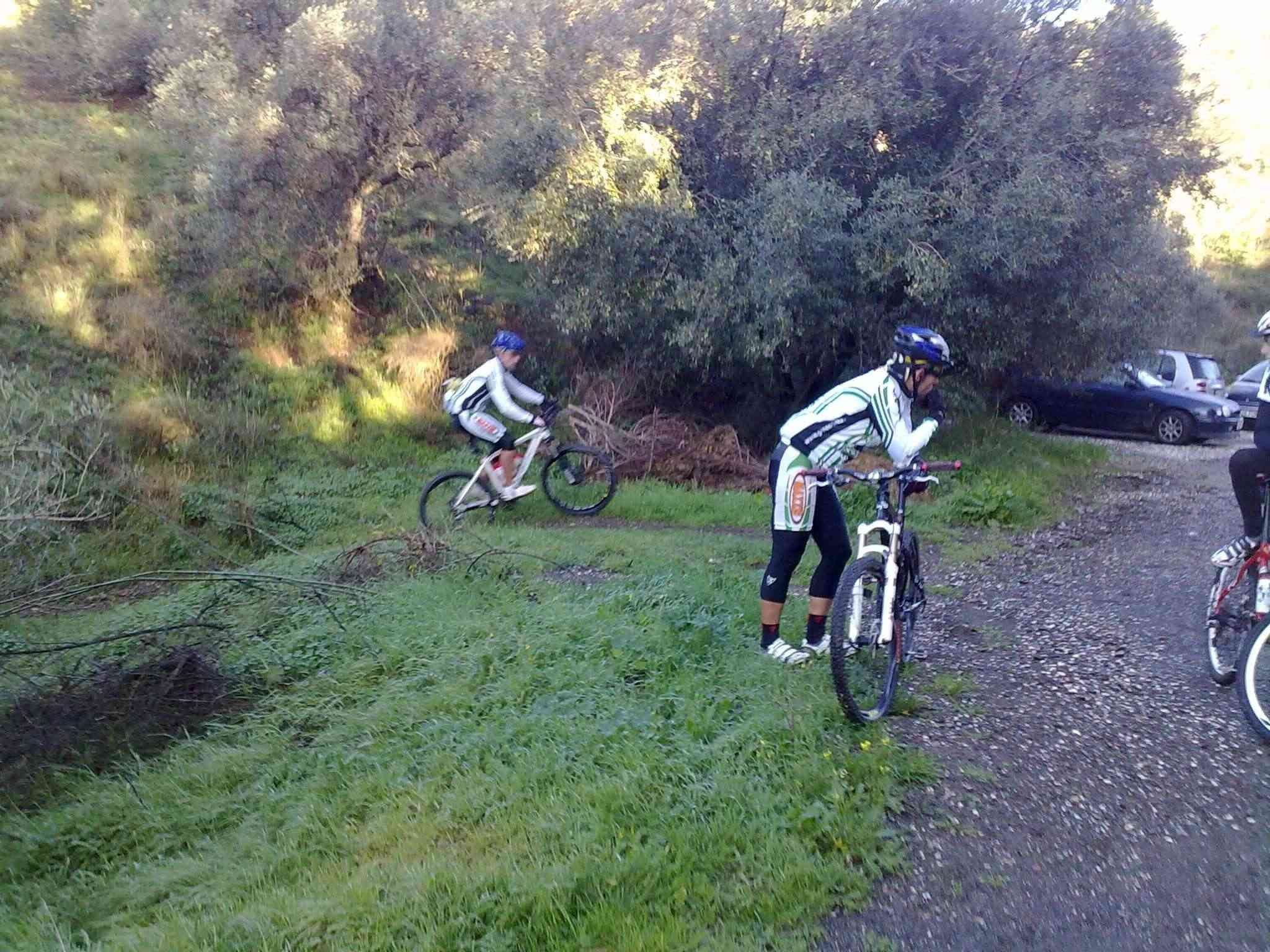 9-1-2011 Rincon-chilches-almayate-rincon 09012013