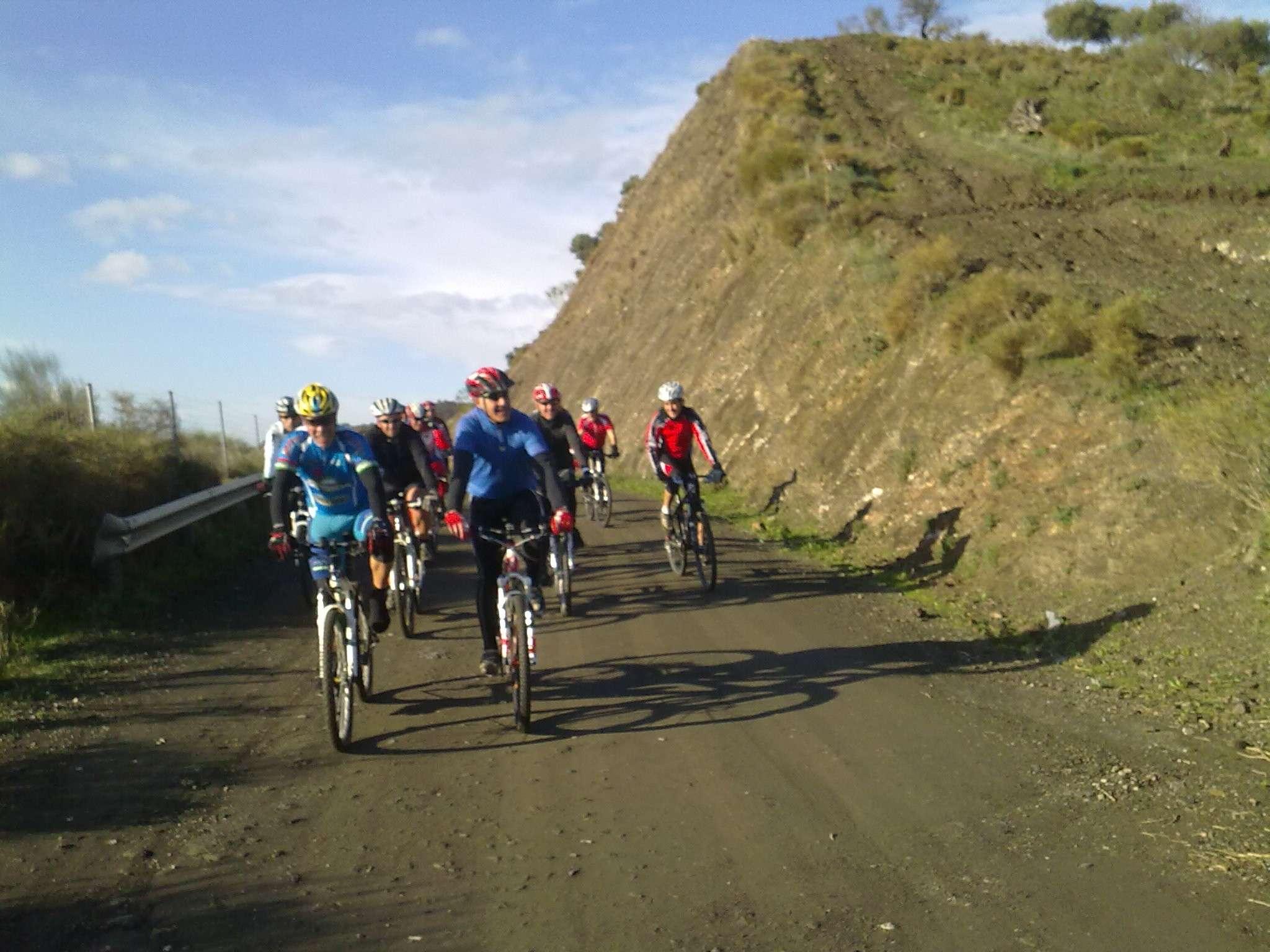 9-1-2011 Rincon-chilches-almayate-rincon 09012015