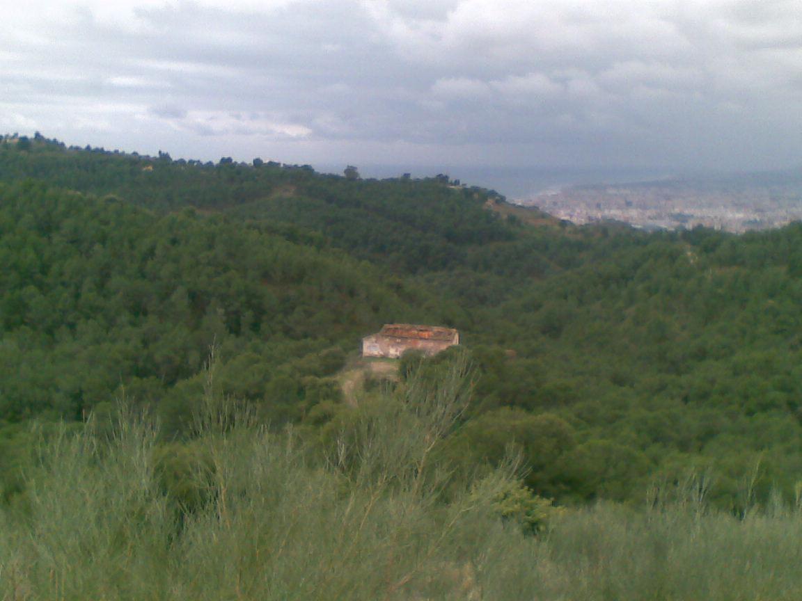 salida por los montes Imagen11