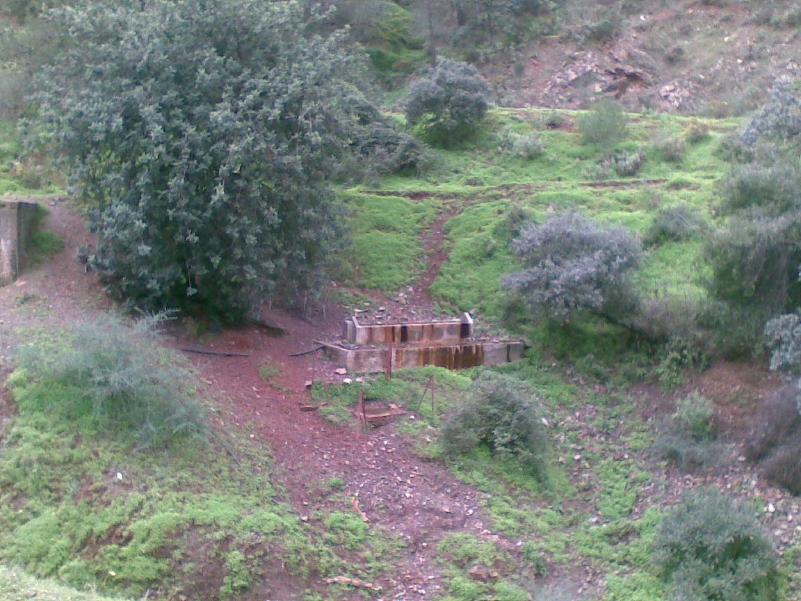 salida por los montes Imagen12