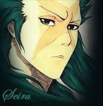 Hàdes...    >-Trahir autant que l'on aime-< Seiru_10