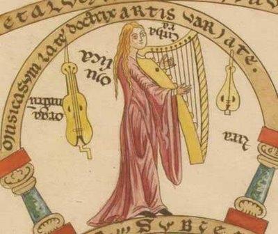 La Harpe Musiqu10