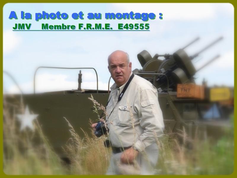 Camp de Tubize - 29 juin au 01 juillet 2012. 2012tu20