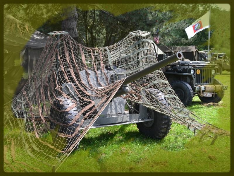 Camp de Tubize - 29 juin au 01 juillet 2012. 2012tu28