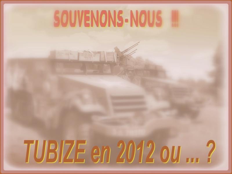 Camp de Tubize - 29 juin au 01 juillet 2012. 2012tu31