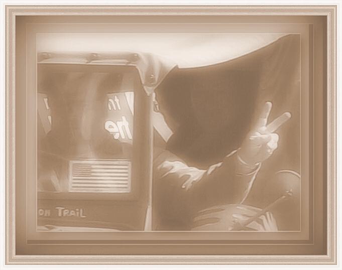 Camp de Tubize - 29 juin au 01 juillet 2012. 2012tu40