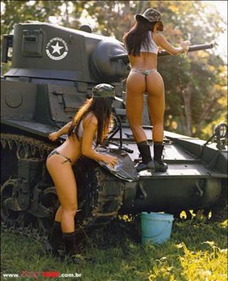 Car Wach WW2 73805010