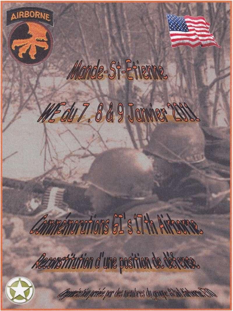 Mande-Ste-Etienne - 7 au 9 janvier  Mande-10