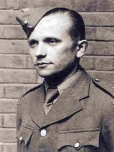 Jozef Gabčík et Jan Kubiš - Tchécoslovaquie Operac10