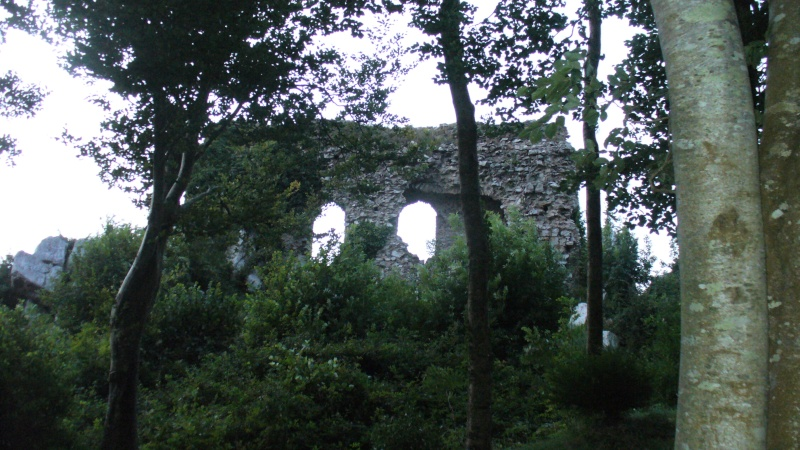 Monument WW2 - Lithaire ( Manche - Normandie ) P1080716
