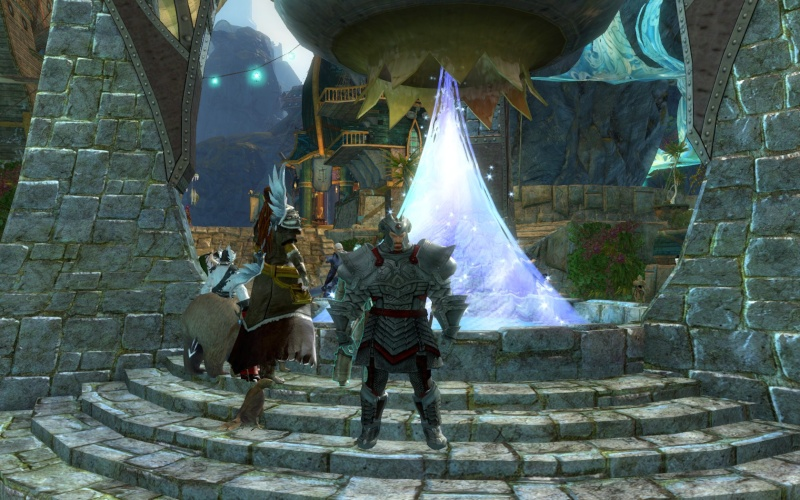 Guild Wars 2 - Page 14 2012-011