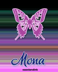 Mona Mona10