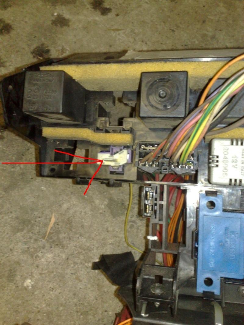 gros probleme electrique!!!!  - Page 2 12012010