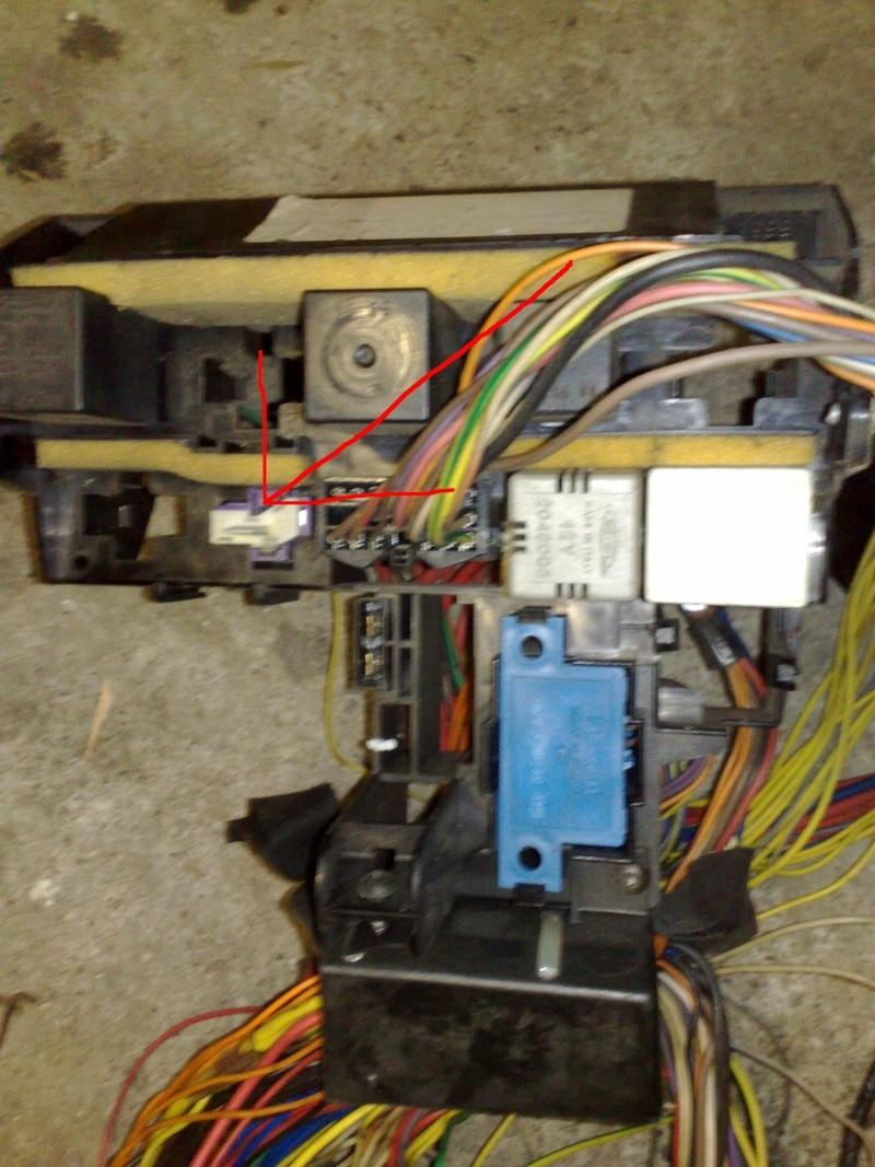 gros probleme electrique!!!!  - Page 2 12012011