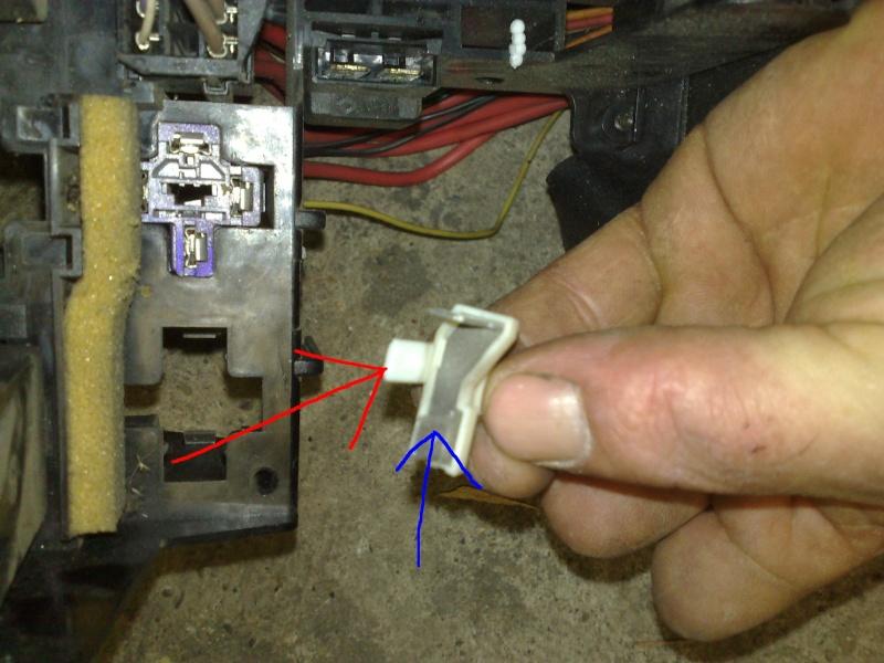 gros probleme electrique!!!!  - Page 2 12012013