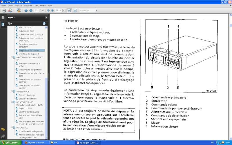 Regulateur de vitesse  - Page 2 Sans_t14