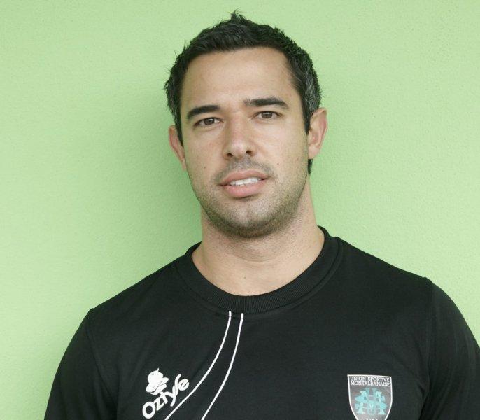 Fédérale 1 - Championnat 2010/2011 Danny_10