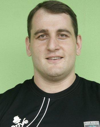 Fédérale 1 - Championnat 2010/2011 Giorgi10