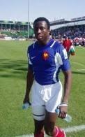 Premiership 2010/2011 Jacque10