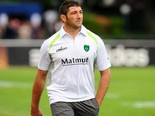 Fédérale 1 - Championnat 2010/2011 Marc_r10