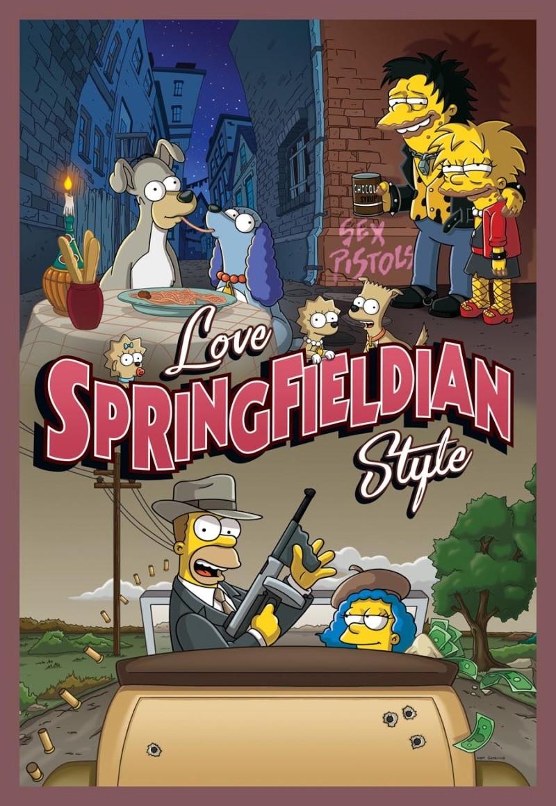 Los Simpsons SEASON 19 2e1hox10