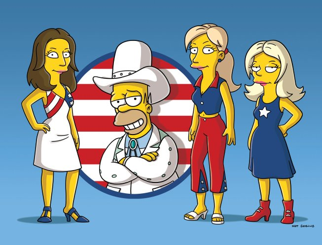 Los Simpsons SEASON 19 2qipyt10