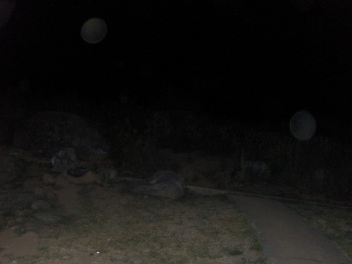 Any Gostie pics,orbs or unexplainable pictures Devils13