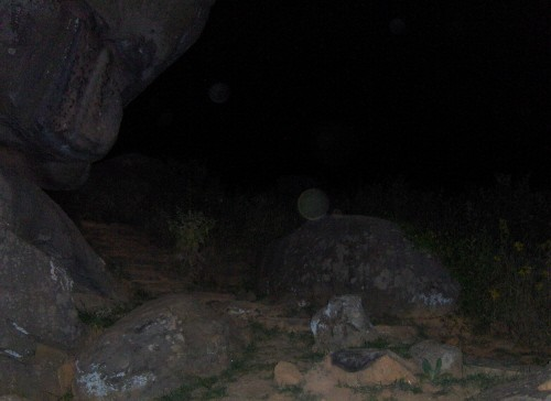Any Gostie pics,orbs or unexplainable pictures Devils14