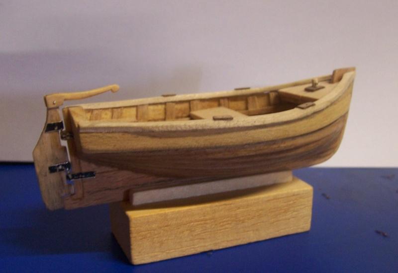 Cotre  de  contrebande 1780   (ex Camaret , 1/35e  kit  constructo  - Page 3 100_4447