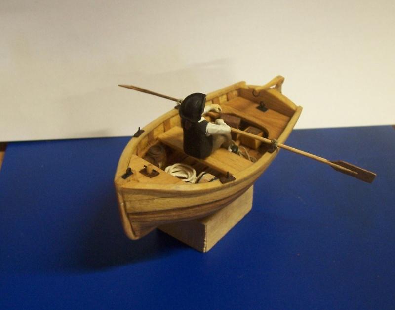 Cotre Pirate (base Camaret Constructo 1/35°) par guillemaut CapCoeurdemiel - Page 18 100_4519