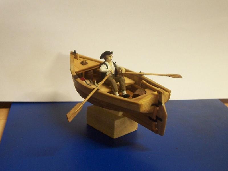 Cotre Pirate (base Camaret Constructo 1/35°) par guillemaut CapCoeurdemiel - Page 18 100_4520