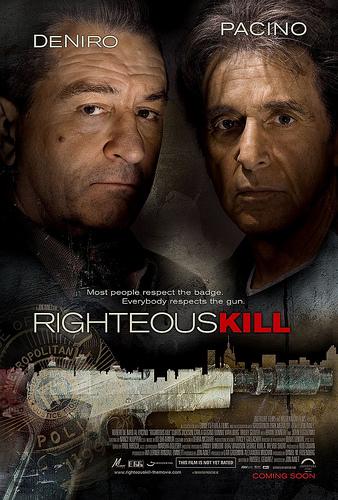 حصريا  فيلم العملاق (آل باتشينو) و النجم المتألق (روبرت دانيرو) فيلم Righteous Kill 2008 مترجم بجودة ديفيدى DVD R5 Test_p16