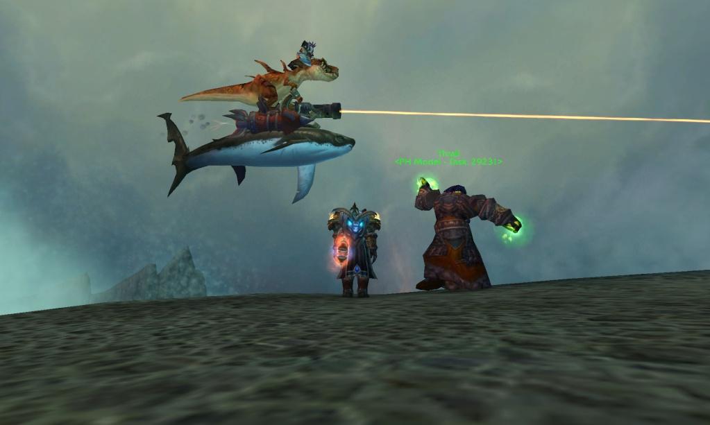 World of Warcraft - Page 35 Wowscr13