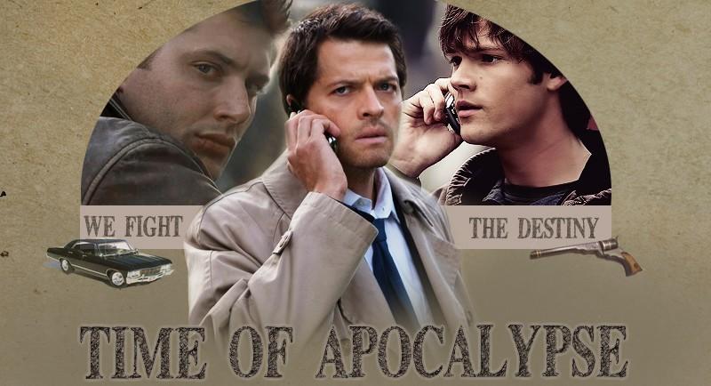 Time Of Apocalypse Sans_t14
